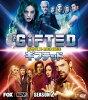 ギフテッド 新世代X-MEN誕生 シーズン2 コンパクトBOX/DVD/VWDS-7165