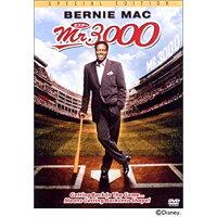 Mr.3000 特別版/DVD/VWDS-3954