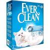 エバークリーン 猫用トイレ砂 無香タイプ(6L)