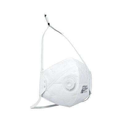 シゲマツ/重松製作所 PM2.5 マスク 花粉症 対策 グッズ 黄砂対策 /DD02V-S2-2K-30365