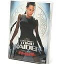 トゥームレイダー/DVD/PIBF-7328
