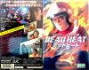 洋画 VHS ジャッキー・チェン/字>デッドヒート