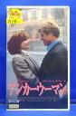 東宝東和 洋画 VHS ロバート・レッドフォード /字 アンカーウーマン