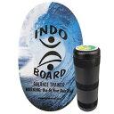 INDO BOARD   インドボード  WAVE ウェイブ 804311