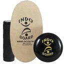インドボード INDO BOARD マルチ  バランストレーニング