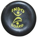 インドボード INDO FLO 単品 バランスボード