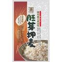 西田精麦 胚芽押麦 250g