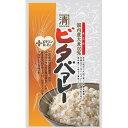 西田精麦 ビタバァレー 250g
