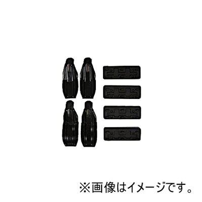 TERZO 車種別取付ホルダー トヨタ アクア NHP1# EH401