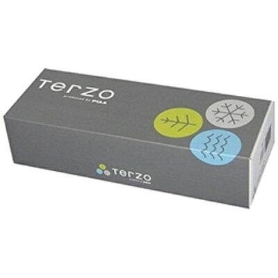 TERZO/テルッツォ ホルダー EH407