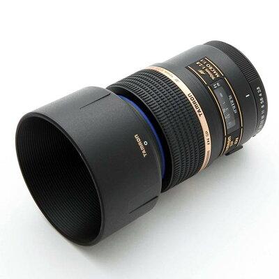 TAMRON レンズ SP AF90F2.8DI MACRO(272EP)