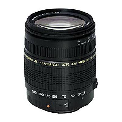 TAMRON 交換レンズ AF28-300F3.5-6.3XR DI LD(A061C
