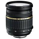 TAMRON レンズ SP AF17-50F2.8XR DI2(A16N2)