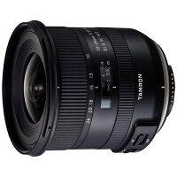 TAMRON  レンズ ニコン用 10-24F3.5-4.5 DI2 VC HLD(B023N