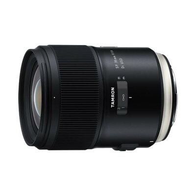 TAMRON キヤノン用 レンズ SP35F1.4 DI USD(F045E)