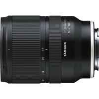 TAMRON レンズ 17-28F2.8 DI III RXD(Model A046)