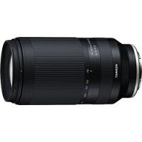 TAMRON レンズ 70-300F4.5-6.3 DI III RXD(A047
