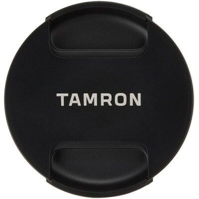 タムロン 95mmレンズキャップII A022用 CF95II