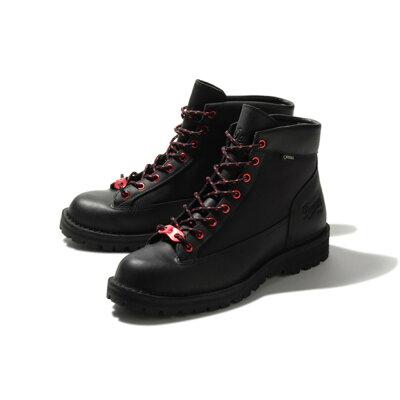 snowpeak スノーピークDANNER FIELD PRO 7 ダナーフィールド プロ 7 靴/コラボ/アウトドア/ブーツ