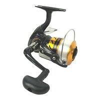 ダイワ 17 ワールドスピン 3500 (スピニングリール)