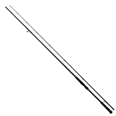 ダイワ Daiwa ラテオ 100ML・R 05800037