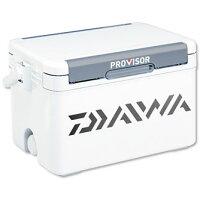 Daiwa ダイワ プロバイザー GU 2700 ライトグレー