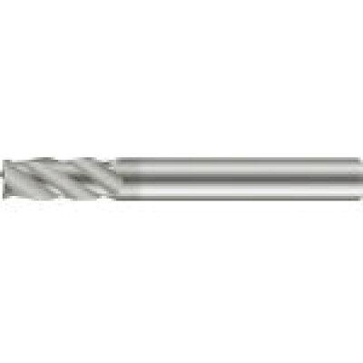 京セラ ソリッドエンドミル 4YECM250-450-25-C05