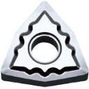 京セラ/KYOCERA 旋削用チップ KW10 超硬 WNGG080404AH KW106537821
