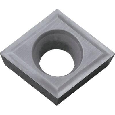 京セラ KYOCERA CCMT09T308TN6010 旋削用チップ TN6010 COAT