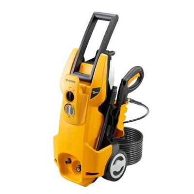 リョービ 高圧洗浄機 AJP-1700V/699700A