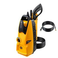 リョービ 高圧洗浄機 AJP-1520SP