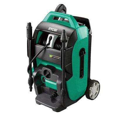 リョービ/RYOBIAJP-4210GQ50Hz 667402A 高圧洗浄機