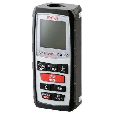 LDM-600 リョービ レーザー距離計 レーザ距離計 (688900A)