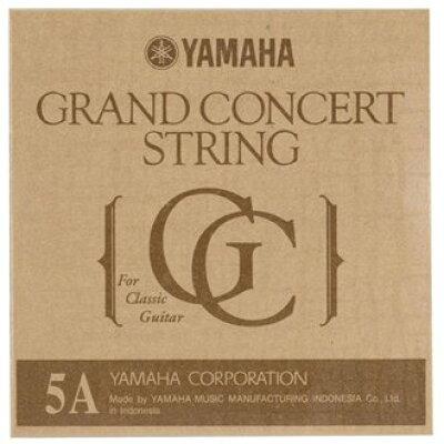 YAMAHA クラシックギター弦 バラ弦 S15 5A 0.912mm