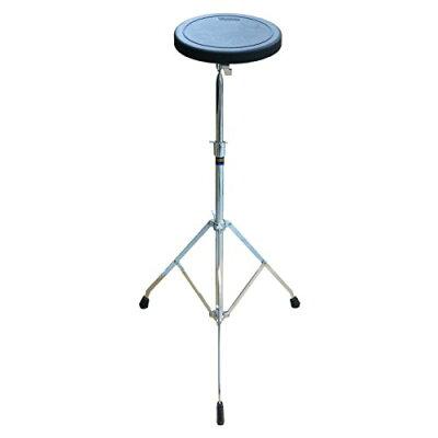 YAMAHA ヤマハ ドラムトレーニングパッド TS01S