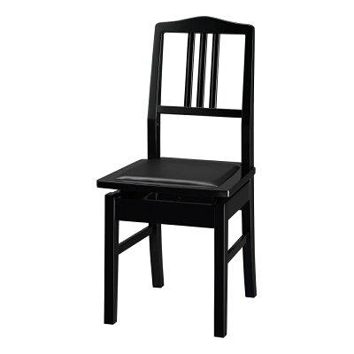 YAMAHA ヤマハ ピアノ椅子 No.5 PI-5