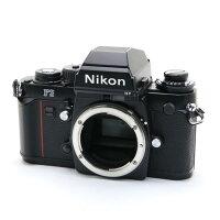 Nikon フィルムカメラ F3H-EYEPOINT