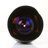 Nikon 15F3.5S