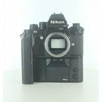 Nikon F3 P BODY