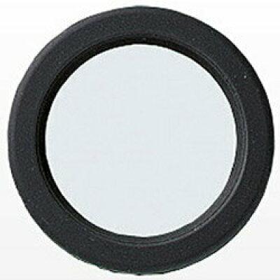Nikon 補助レンズ F801-5