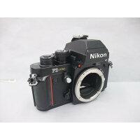 Nikon F3 Limited (リミテッド)