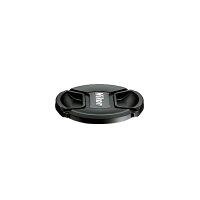 Nikon レンズキャップ52mm LC52