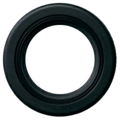 Nikon 接眼補助レンズ DK17C-2