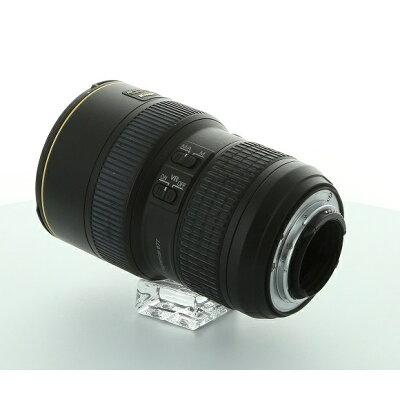 Nikon  レンズ AF-S 16-35F4G ED VR