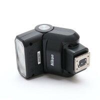Nikon スピードライト  SB-300