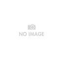 Nikon 液晶保護フィルム LPS-N6000