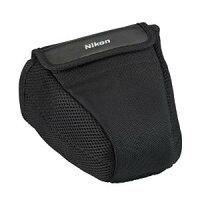 Nikon セミソフトケース CF-DC7