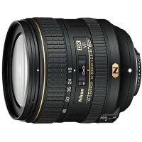 Nikon  レンズ AF-S DX 16-80F2.8-4E ED VR