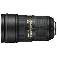 Nikon レンズ AF-S 24-70F2.8E ED VR