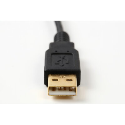 Nikon USBケーブル UC-E6